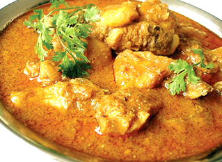 Chicken curry chicken curry special chicken curry indian chicken curry chicken curry special chicken curry indian chicken curry recipes chicken curries butter chicken forumfinder Image collections