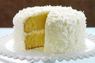 Coconut Cake Recipe Coconut Cake Recipes Coconut Cake