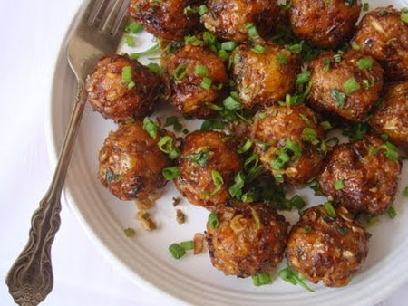 Meal maker manchuria recipes for meal maker manchurian easy meal meal maker manchuria recipes for meal maker manchurian easy meal maker manchurian special meal maker manchurian meal maker manchuria recipe forumfinder Choice Image