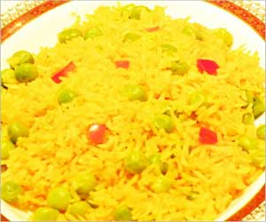 Peas masala rice recipe indian rice recipe south indian rice peas masala rice recipe indian rice recipe south indian rice recipes indian rice dishes rice indian recipes rice recipes indian forumfinder Image collections