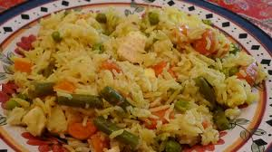 Vegetable pulao vegetable pulao recipe veg pulao recipe recipe vegetable pulao vegetable pulao recipe veg pulao recipe recipe for vegetable pulao andhra vegetable pulao indian vegetable pulao recipe forumfinder Choice Image