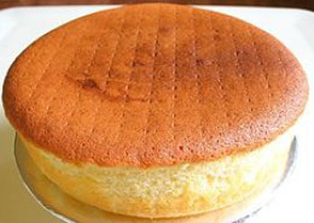 Microwave cooking eggless cake recipes