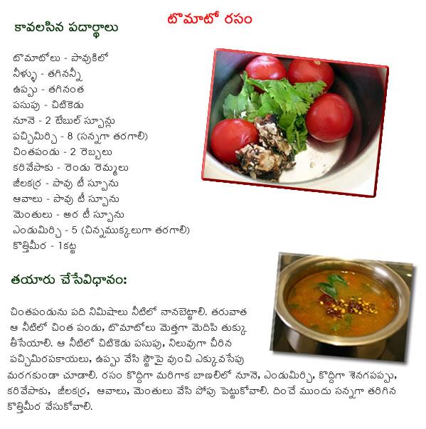 Tomato rasam recipe tomato rasam tomato chaaru tomato rasam tomato rasam recipe forumfinder Gallery