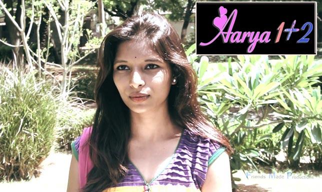 <a target='_blank' href='http://teluguone.com/shortfilms/films/shortfilmdetail-441.html'>Aarya 1 + 2</a>