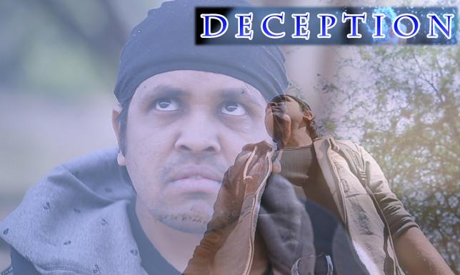 <a target='_blank' href='http://teluguone.com/shortfilms/films/shortfilmdetail-463.html'>DECEPTION</a>