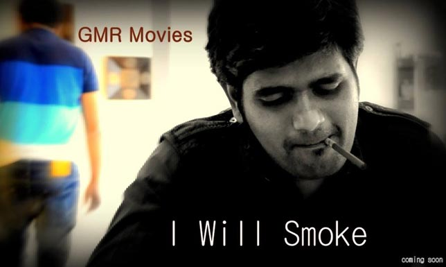 <a target='_blank' href='http://teluguone.com/shortfilms/films/shortfilmdetail-425.html'>I Will Smoke</a>