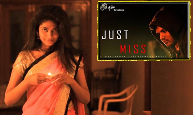 <a target='_blank' href='http://teluguone.com/shortfilms/films/shortfilmdetail-405.html'>Just Miss</a>