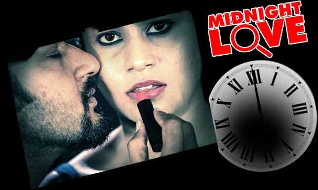 <a target='_blank' href='http://teluguone.com/shortfilms/films/shortfilmdetail-478.html'>Midnight Love</a>