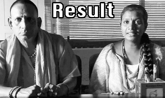 <a target='_blank' href='http://teluguone.com/shortfilms/films/shortfilmdetail-446.html'>Result</a>