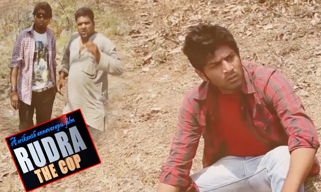<a target='_blank' href='http://teluguone.com/shortfilms/films/shortfilmdetail-445.html'>Rudra the Cop</a>