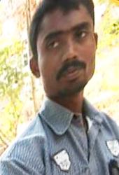 Sri Raj