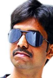 Vijay Bharat