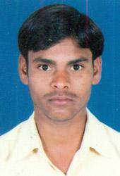Veera Swamy