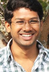 Vijay Kumar Kyatham