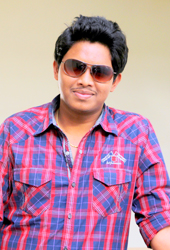 Soma Ashok