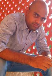 Ramji