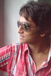 Raghunath T.V.S