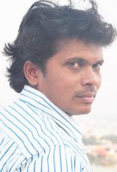 Hanuman Vemula