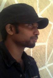 Pranith Sai