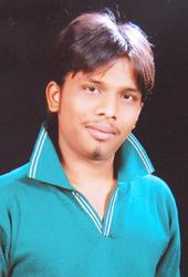 Imitation Raju