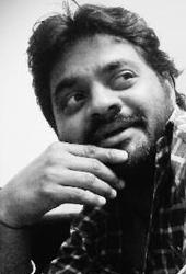Naveen Raaj