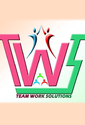 TWS Entertainments