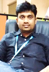 Jagadish Ashadapu