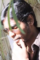 Harish Adari