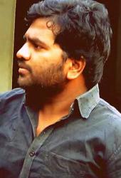 Ratnakar Saripalli