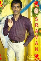 Tanniru Sravan Kumar