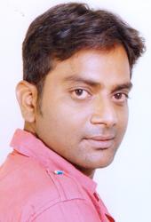 Kiran Kumar Gatikala