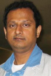 Vijaya Kumar Vemuri