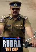 Rudra The Cop