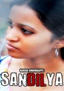 SanDILya
