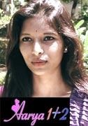 Aarya 1 + 2