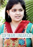 Software Lingaraju