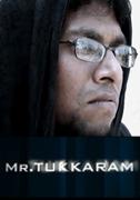 Mr Thukaram