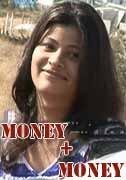Money Plus Money