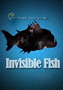 Invisible Fish