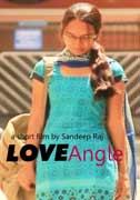 Love Angle