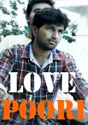 Love Poori