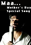 Maa... Mother's Day Song