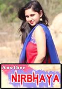 Another Nirbhaya