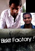 Biskit Factory