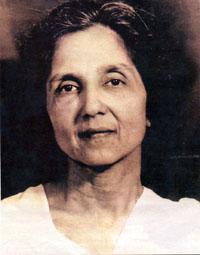 Aruna Asaf Ali: Brave Heart Of The Quit India Movement | #IndianWomenInHistory