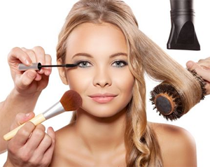 10 Beauty Tips To Look Your Best Beauty Tips For Looking Best Secret Beauty Tips Lo Look Good Natural Beauty Tips Best Beauty Looks