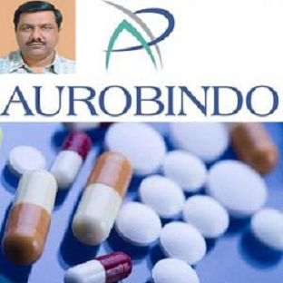 Aurobindo Pharma Ltd.