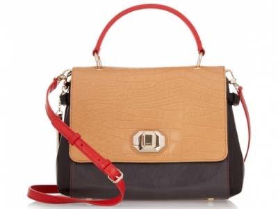 trendy-bags-of-autumn-winter-2013-2014-23 | Styleoholic