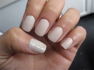 Beautiful Nail Polish in Summer | Attractive Nail Art Designs ...