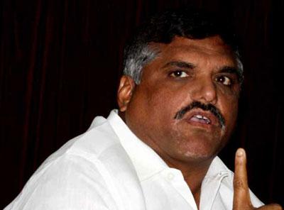 కాంగ్రెస్ ఓటమిని ఖరారు చేసిన బొత్స | botsa| pcc president ...